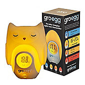 Gro Egg Thermometer & Gro Egg Shell - Orla the Owl