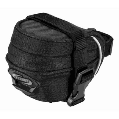 BBB BSB-21 - EasyPack Saddle Bag (S)