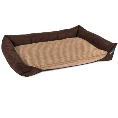 Ancol Timberwolf Buffer Bed - Small