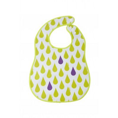 B Box The Essentail Bib - Splish Splash