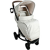 My Babiie Katie Piper MB200 Believe Pushchair (Desert Sage)