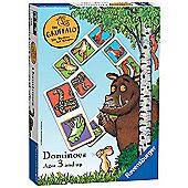 Ravensburger Gruffalo Dominoes