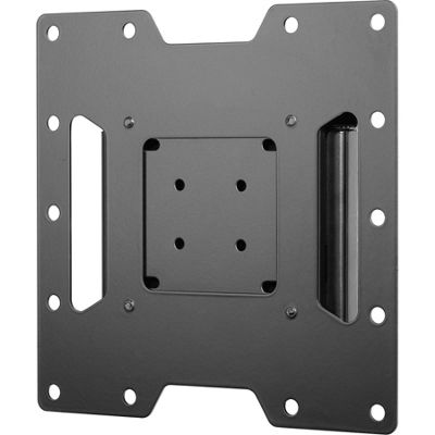 Peerless-AV SmartMount SF632P Wall Mount for Flat Panel Display