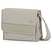 Bebecar Urban Magic Changing Bag (Cream Magic)