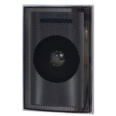 LightWaveRF MP3 Door Chime with Blue LED Alert