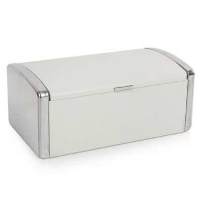 Morphy Richards 974005 Bread Bin - Sand