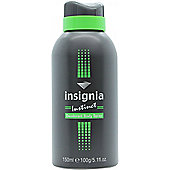 Dana Insignia Instinct Deodorant Body Spray 150ml For Men
