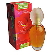 Chloe Narcisse Edt 50ML
