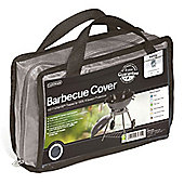 Gardman Kettle Barbecue Cover- Grey