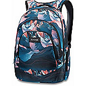 Dakine Prom 25L Backpack - Daybreak