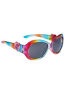DreamWorks Trolls Sunglasses Multi