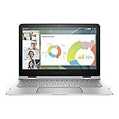 HP Spectre Pro x360 G2 (Intel i7-6600U, 8GB RAM 256GB SSD Win10 Pro 64)