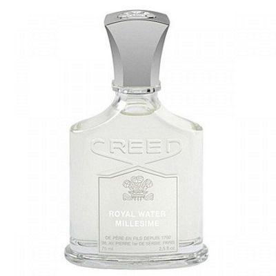 Creed Royal Water Eau De Parfum Spray 75ml