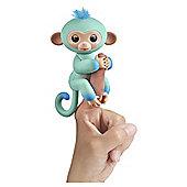 Fingerlings Eddie Monkey