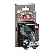 Star Wars X-Wing TIE Striker Expansion Pack