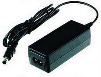 2-Power CAA0716A for Samsung NC10