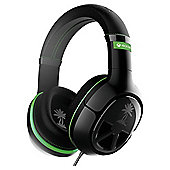 Turtle Beach XO Four Stealth Xbox One Gaming Headset
