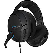 ROCCAT Kave XTD 5.1 Digital Premium 5.1 Surround Sound Gaming Headset