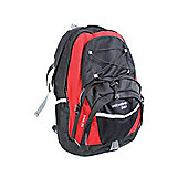 Orbit 30L - Red