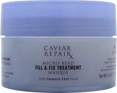 Alterna Caviar Repair X Fill and Fix Treatment Mask 150ml