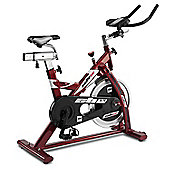 BH Fitness SB1.4 Indoor Cycle