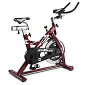 BH Fitness SB1.4 Indoor Cycle