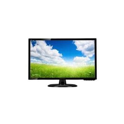 Hannspree G HL272 27 inch Wide LCD Monitor