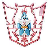 Transformers Robots in Disguise Mini-Con Weaponiser - Lancelon