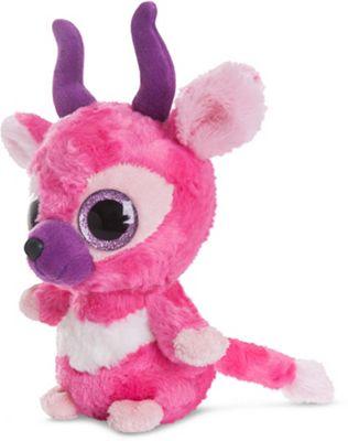 Aurora YooHoo & Friends Bongoo Antelope Soft Toy
