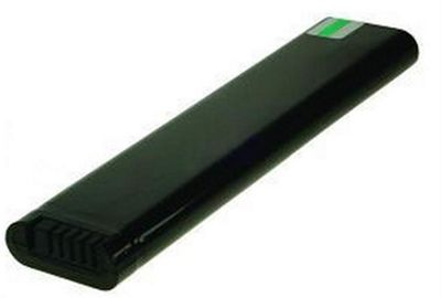 2-Power CBH0410A Nickel-Metal Hydride (NiMH) 4000mAh 10.8V rechargeable battery