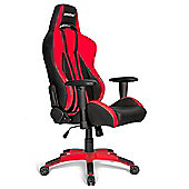 AK Racing Premium Plus V2 Gaming Chair
