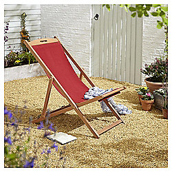 Prepossessing Garden Furniture  Rattan Wooden  Metal  Tesco With Heavenly Kingsbury Dark Red Wooden Deck Chair With Divine Clearance Garden Furniture Also Garden Furniture  Less In Addition Restaurants Covent Garden Piazza And Garden Centre Suppliers As Well As Somerset Gardens Gp Additionally How To Build Garden Steps With Railway Sleepers From Tescocom With   Heavenly Garden Furniture  Rattan Wooden  Metal  Tesco With Divine Kingsbury Dark Red Wooden Deck Chair And Prepossessing Clearance Garden Furniture Also Garden Furniture  Less In Addition Restaurants Covent Garden Piazza From Tescocom