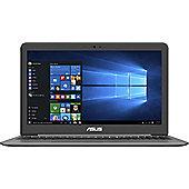 "ASUS BX510 15.6"" Intel Core i5 GTX 950M 8GB RAM 512GB SSD Windows 10 Pro Gaming Laptops Silver"