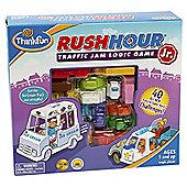 Rush Hour Junior Game