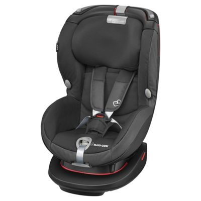 Maxi Cosi Rubi XP Car Seat, Night Black