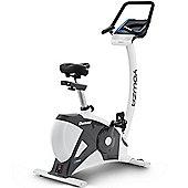 Yowza Denver Upright Exercise Bike