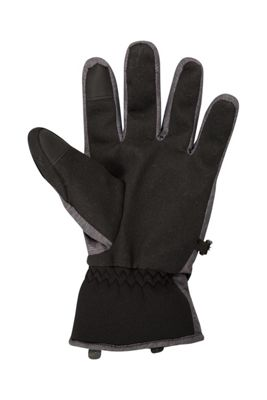Mountain Warehouse Artic Air Womens Ski Glove ( Size: L )