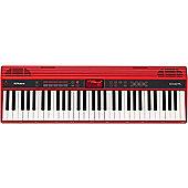 Roland Go Keys GO-61K 61 Key Music Creation Keyboard