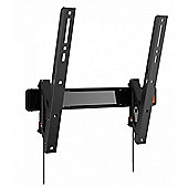 Vogel s Wall 3215 Tilting TV Wall Bracket for 32 inch to 55 inch TV s - Black