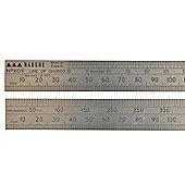 Stanley 60R Line Of Chords Rule 600MM 1 35 333