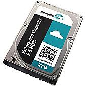 """Seagate Enterprise ST2000NX0243 2 TB 2.5"""" Internal Hard Drive"""