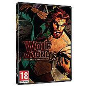 Wolf Among Us - PC
