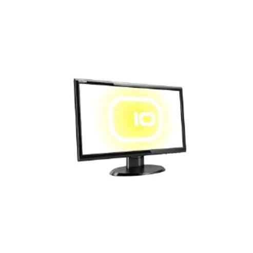 Edge10 ES195c LED Monitor 1000:1 250cd/m2 1600x900 5ms (Black Bezel)