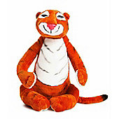 The Tiger Who Came To Tea 26cm Plush Soft Toy