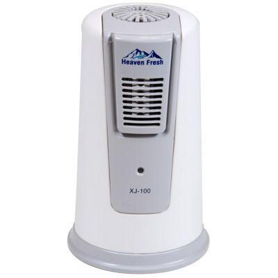 Heaven Fresh HF10 Refrigerator Air Purifier