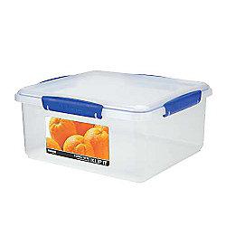 Sistema Klip It 5L Food Storage