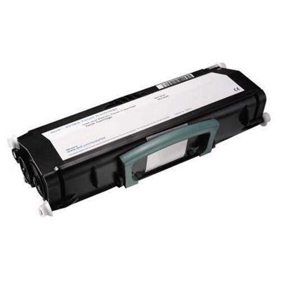 Dell 593-10501 Return Program Toner Cartridge 593-10501