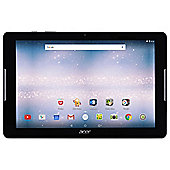 Acer Iconia One 10 B3-A30 Black