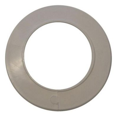 NewStar Ceiling mount cover for FPMA-C200/C400Silver