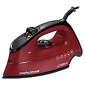 Morphy Richards 300265 Steam Iron